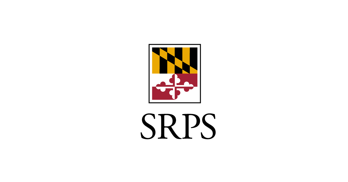 Maryland State Retirement and Pension System - MSRA